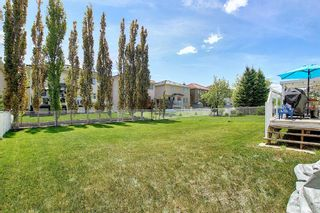 Photo 13: 211 Hampstead Circle NW in Calgary: Hamptons Detached for sale : MLS®# A1114233