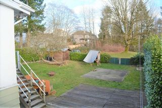 Photo 24: 239 MUNDY STREET in Coquitlam: Coquitlam East House for sale : MLS®# R2536964