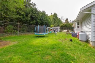 Photo 26: 6787 Burr Dr in : Sk Broomhill House for sale (Sooke)  : MLS®# 874612