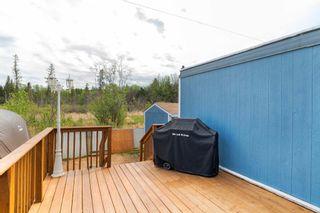 Photo 15: 4405 50 Avenue: Cold Lake Mobile for sale : MLS®# E4249464