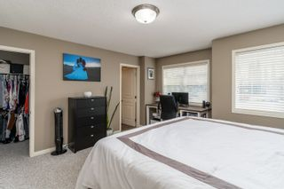 Photo 17: 4416 Yeoman Close: Onoway House for sale : MLS®# E4258597