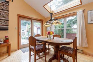 Photo 6: 475 Kinver St in VICTORIA: Es Saxe Point House for sale (Esquimalt)  : MLS®# 803807