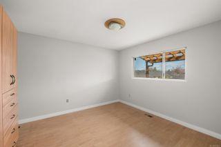 Photo 10: 260 Balfour Pl in : Vi Burnside House for sale (Victoria)  : MLS®# 870925