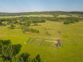 Photo 36: 10 176142 Hwy 549 W: Rural Foothills County Land for sale : MLS®# A1117268