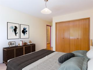 Photo 8: 303 2409 W 43RD AVENUE in Vancouver: Kerrisdale Condo for sale (Vancouver West)  : MLS®# R2480471