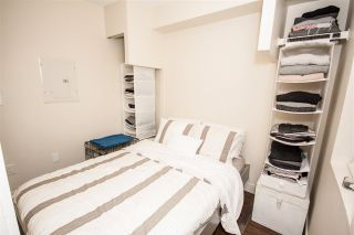 """Photo 10: 208 3250 ST JOHNS Street in Port Moody: Port Moody Centre Condo for sale in """"The Square"""" : MLS®# R2223763"""