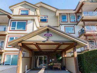 Photo 57: 541 3666 Royal Vista Way in COURTENAY: CV Crown Isle Condo for sale (Comox Valley)  : MLS®# 781105
