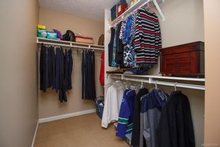 Photo 19: 8 15 Helmcken Rd in View Royal: VR Hospital Row/Townhouse for sale : MLS®# 829595