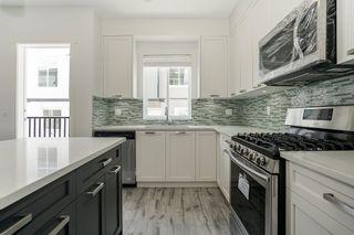 Photo 8: 44 5867 129 Street in Surrey: Panorama Ridge Townhouse for sale : MLS®# R2347895