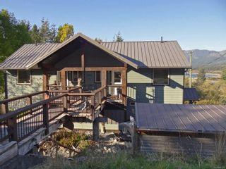 Photo 1: B 16990 Wickanninish Rd in : Sk Port Renfrew Half Duplex for sale (Sooke)  : MLS®# 861273