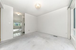 """Photo 7: 14 5111 MAPLE Road in Richmond: Lackner Townhouse for sale in """"Montego West"""" : MLS®# R2420342"""