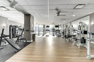 """Photo 19: 1304 1238 BURRARD Street in Vancouver: Downtown VW Condo for sale in """"ALTADENA"""" (Vancouver West)  : MLS®# R2620701"""