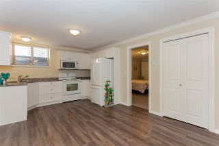 Photo 16: 5137 224 Street in Langley: Murrayville House for sale : MLS®# R2252664