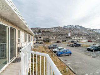Photo 10: 38 807 RAILWAY Avenue: Ashcroft Apartment Unit for sale (South West)  : MLS®# 155069