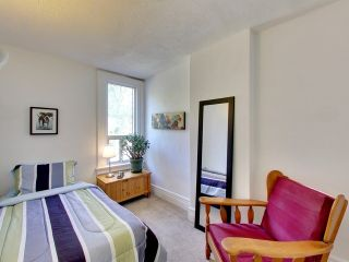 Photo 13: 487 Main Street in Toronto: Crescent Town House (2-Storey) for sale (Toronto E03)  : MLS®# E3938590
