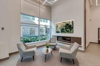 Photo 18: 1401 848 Yates St in : Vi Downtown Condo for sale (Victoria)  : MLS®# 887886