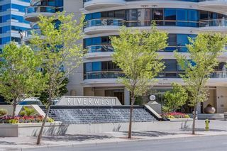 Photo 38: 2004 1078 6 Avenue SW in Calgary: Downtown West End Apartment for sale : MLS®# A1113537