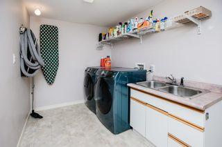 "Photo 22: 23862 133 AVENUE Avenue in Maple Ridge: Silver Valley House for sale in ""ROCKRIDGE ESTATES"" : MLS®# R2496957"