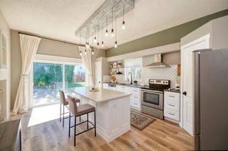 Photo 8: 125 Coventry Mews NE in Calgary: Coventry Hills Detached for sale : MLS®# A1017866