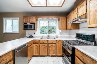 Photo 3: 10044 PARKWOOD Drive in Rosedale: Rosedale Popkum House for sale : MLS®# R2613206