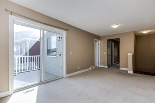 Photo 13: 18 Windstone Lane SW: Airdrie Row/Townhouse for sale : MLS®# A1091292
