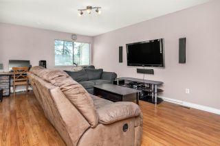 "Photo 8: 208 1220 FALCON Drive in Coquitlam: Upper Eagle Ridge Townhouse for sale in ""EAGLE RIDGE TERRACE"" : MLS®# R2586433"