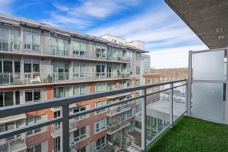 Photo 10: 522 63 Inglewood Park SE in Calgary: Inglewood Apartment for sale : MLS®# A1074687