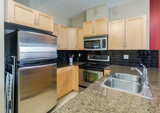 Photo 4: 3603 11811 LAKE FRASER Drive SE in Calgary: Lake Bonavista Apartment for sale : MLS®# A1096596