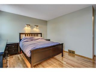 Photo 30: SOLD in 1 Day - Beautiful Strathcona Home By Steven Hill of Sotheby's International Realty
