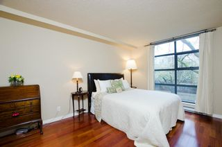 Photo 7: 2291 WEST 12TH AVENUE in Mozaiek: Home for sale