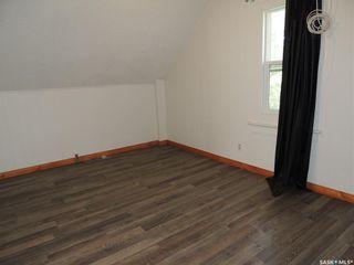 Photo 21: 1013 2nd Street in Estevan: City Center Residential for sale : MLS®# SK865971