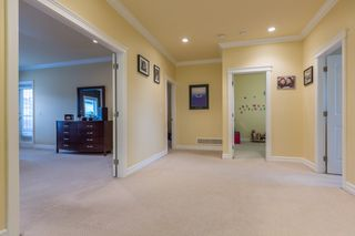 """Photo 11: 7234 201B Street in Langley: Willoughby Heights House for sale in """"Jericho Ridge"""" : MLS®# R2071888"""
