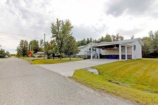 Photo 15: 1885 W BITTNER Road in Prince George: North Blackburn Manufactured Home for sale (PG City South East (Zone 75))  : MLS®# R2548412