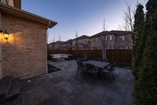 Photo 23: 82 Trammel Dr in Vaughan: Vellore Village Freehold for sale : MLS®# N5161339