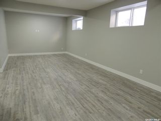 Photo 27: 399 Sillers Street in Estevan: Trojan Residential for sale : MLS®# SK846561