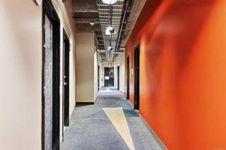 Photo 16: 214 1061 Fort St in : Vi Downtown Condo for sale (Victoria)  : MLS®# 885286