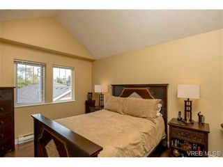 Photo 14: 3 10140 Fifth St in SIDNEY: Si Sidney North-East House for sale (Sidney)  : MLS®# 699479