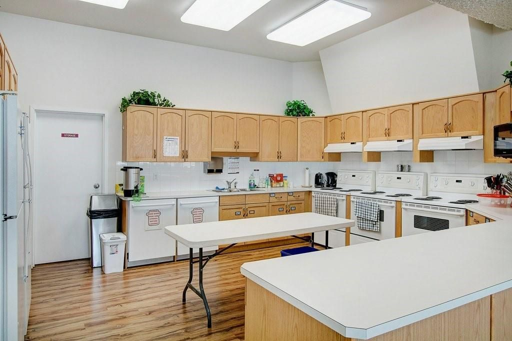 Photo 19: Photos: 3303 HAWKSBROW Point NW in Calgary: Hawkwood Apartment for sale : MLS®# C4305042
