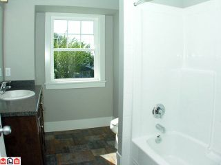 Photo 7: 34633 4TH Avenue in Abbotsford: Abbotsford East House for sale