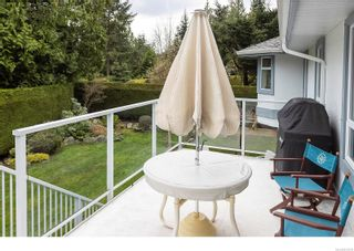 Photo 28: 8601 Deception Pl in : NS Dean Park House for sale (North Saanich)  : MLS®# 872278