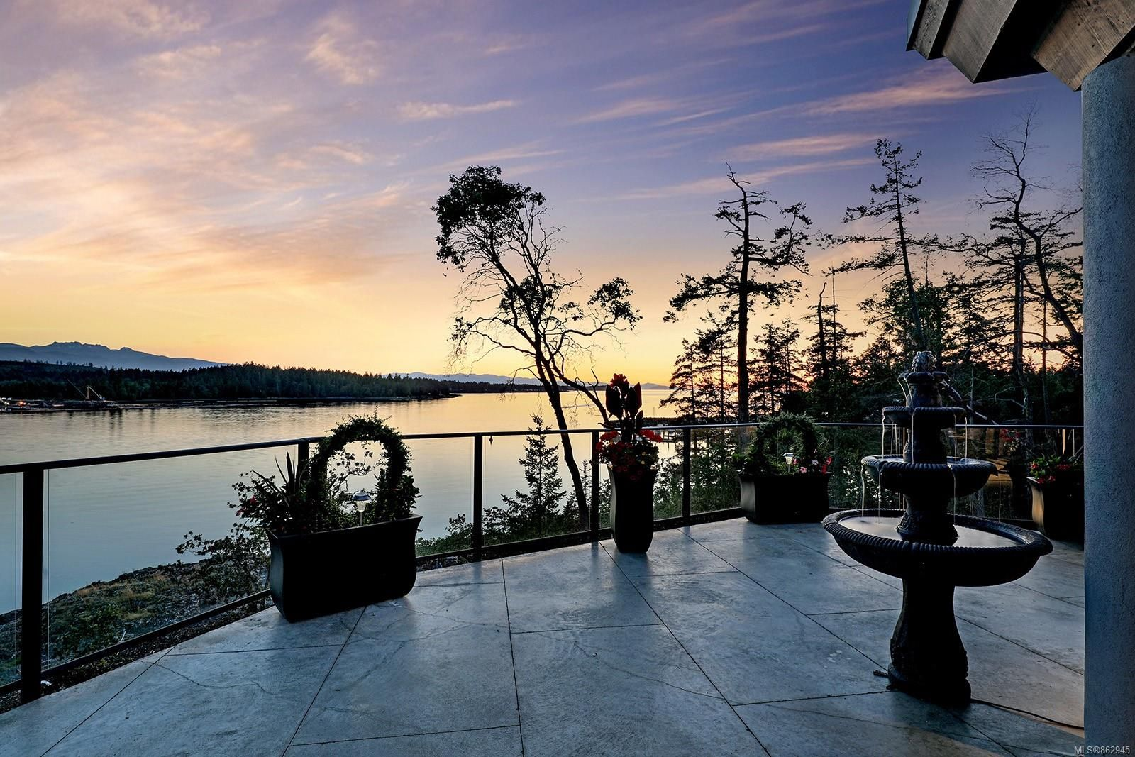 Photo 59: Photos: 1675 Claudet Rd in : PQ Nanoose House for sale (Parksville/Qualicum)  : MLS®# 862945