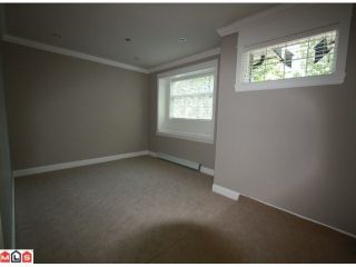 Photo 6: 12933 88TH Avenue in Surrey: Queen Mary Park Surrey House for sale : MLS®# F1021819