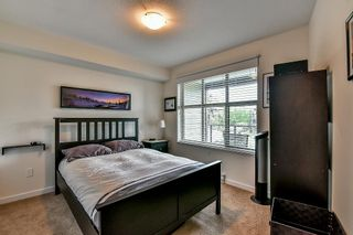 """Photo 11: 307 19201 66A Avenue in Surrey: Clayton Condo for sale in """"One92"""" (Cloverdale)  : MLS®# R2094678"""