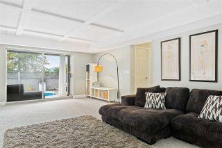 Photo 16: 19 ELSDON BAY Road in Port Moody: Barber Street House for sale : MLS®# R2412426