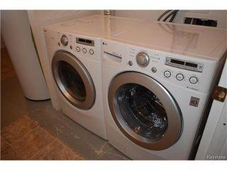 Photo 15: 54 East Lake Drive in Winnipeg: Waverley Heights Residential for sale (1L)  : MLS®# 1705746