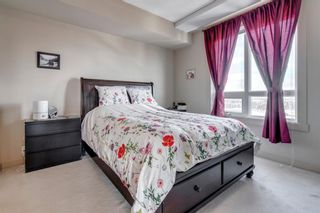 Photo 18: 1910 8710 Horton Road SW in Calgary: Haysboro Apartment for sale : MLS®# A1148090