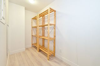 """Photo 20: 1902 1133 HORNBY Street in Vancouver: Downtown VW Condo for sale in """"Addition"""" (Vancouver West)  : MLS®# R2551433"""