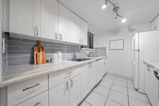 """Photo 7: 864 BLACKSTOCK Road in Port Moody: North Shore Pt Moody Townhouse for sale in """"Woodside Village"""" : MLS®# R2617729"""