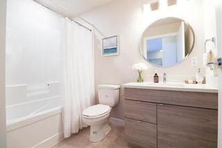 Photo 15: 308 70 Philip Lee Drive in Winnipeg: Crocus Meadows Condominium for sale (3K)  : MLS®# 202100348