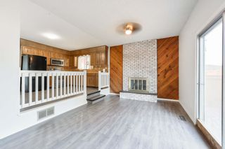 Photo 13: 10220 166 Avenue in Edmonton: Zone 27 House for sale : MLS®# E4265876